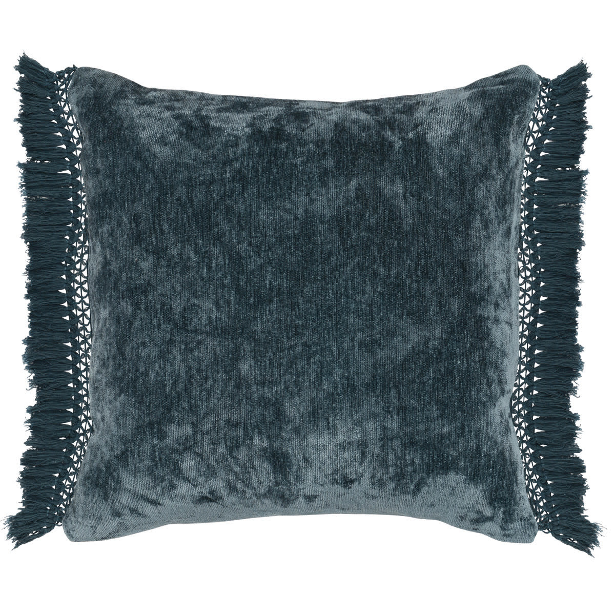 Melia Pillow Juniper - 20 x 20