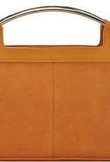 Modern Shoulder Bag Crossbody