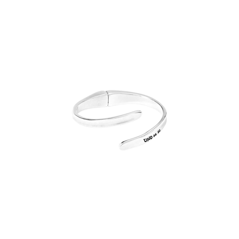 Uno de 50 Sumba Island Bracelet
