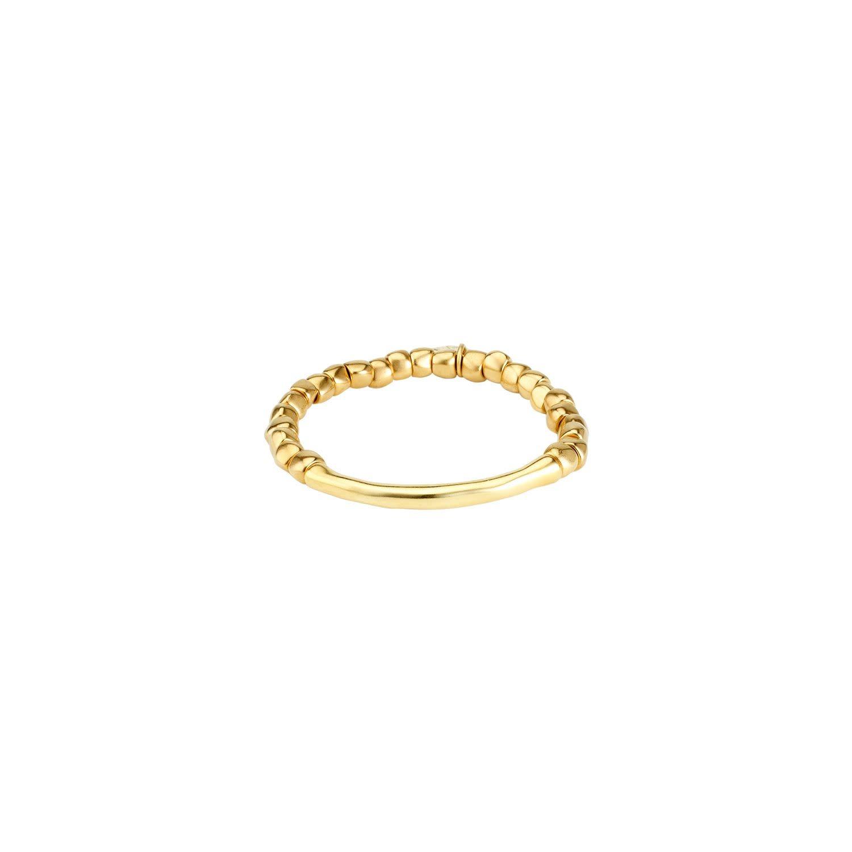 Uno de 50 Journey Bracelet Gold M