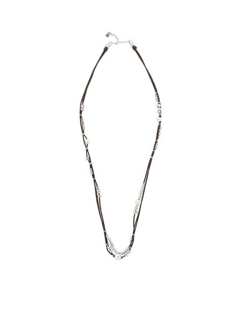 Uno de 50 Multivitamin Necklace