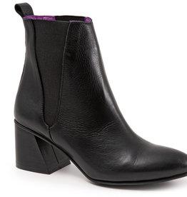 Oxide Boot Black