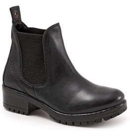 Florida Boot Black