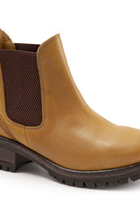 Florida Boot Yellow