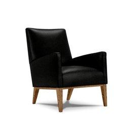 McClane Chair KL227-31