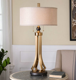 Selvino Table Lamp