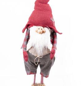"Nat The Gnome 61"""