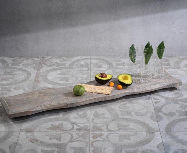 Ash Mango Wood Charcuterie/Cheese Board