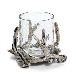 Antler Hurricane Small