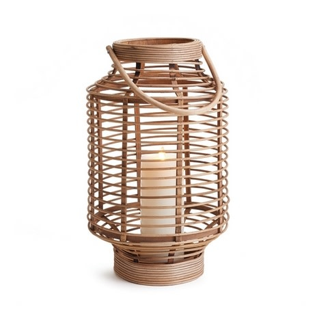 Mallorca Lantern Large