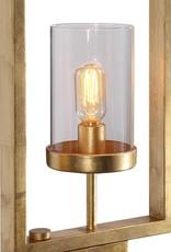 Cielo Floor Lamp