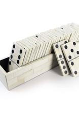 Royal Dominos Set