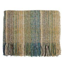 Dover Patina Throw 48 x 72