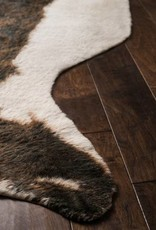 Loloi Rugs Grand Canyon Beige Brown Collection