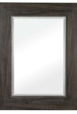 Cainan Mirror