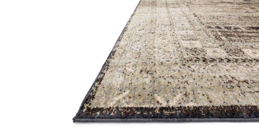 Loloi Rugs Anastasia Granite Collection
