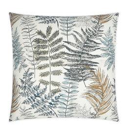 Avalis Pillow - 24 x 24
