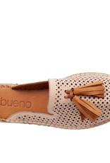 Navar Sandal Pale Pink