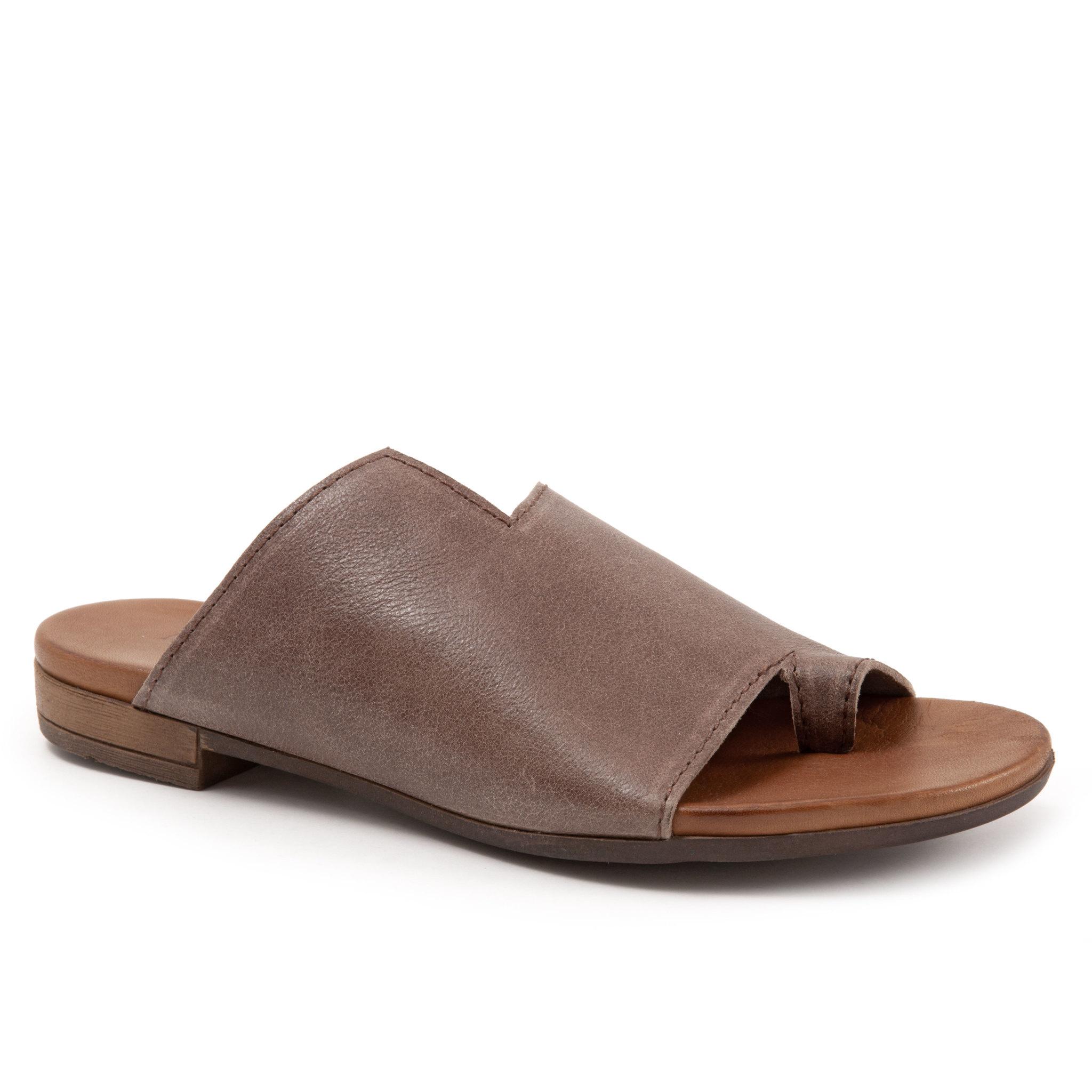 Tulla Sandal Grey