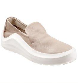 Pali Sneaker Lt. Grey