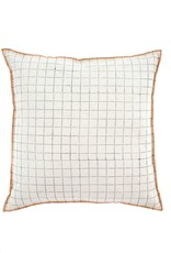 20 x 20 Isobel Pillow