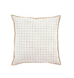 20 x 20 Isobel Pillow