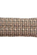 Florio Pillow 15 x 32