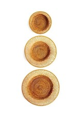 Kolaka Decorative Plate