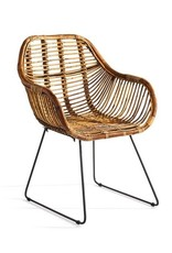 Panama Arm Chair