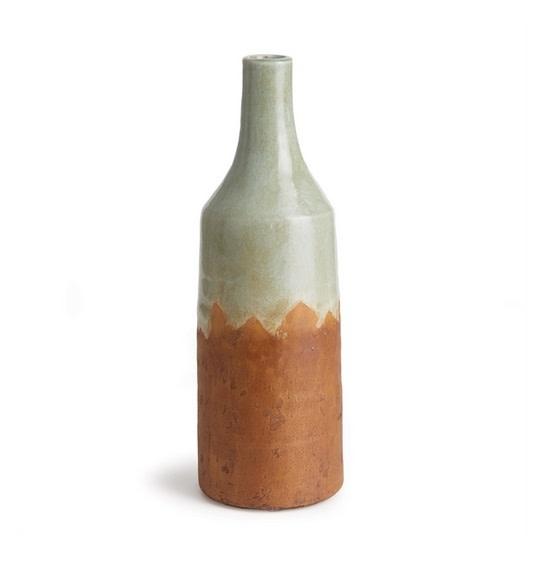 Sandor Bottle Vase