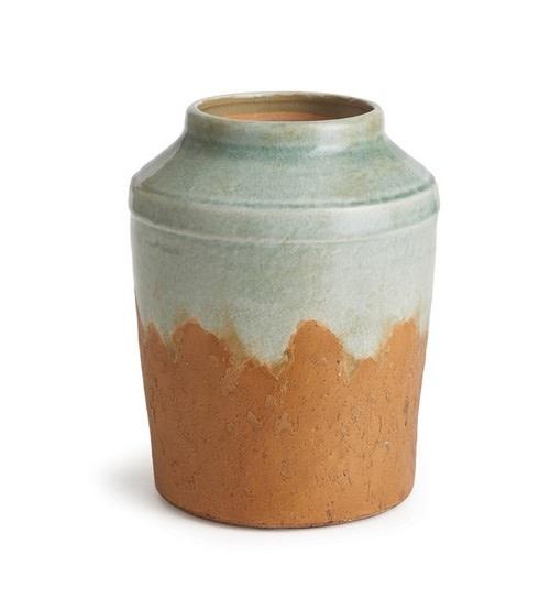 Sandor Jar Small
