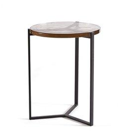 Trieste Table