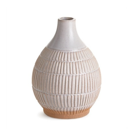 Harper Teardrop Vase