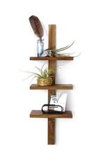 Takara Column Shelf Mini