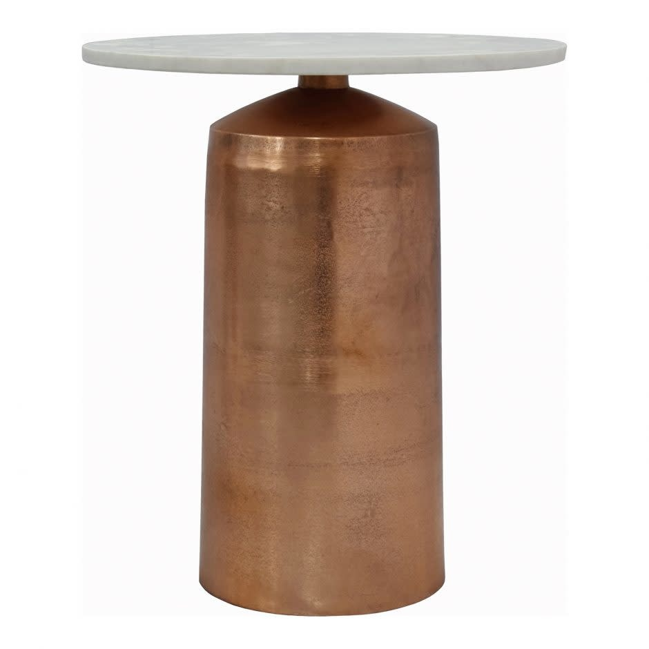Jackie Accent Table Large
