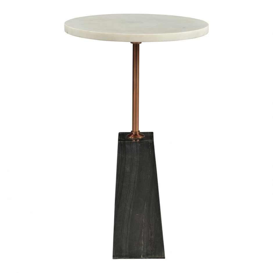 Dawn Accent Table