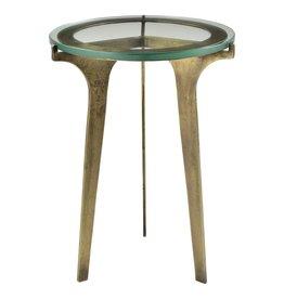 Halvorsen Accent Table