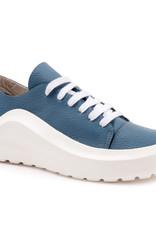 Rumour Sneaker Denim