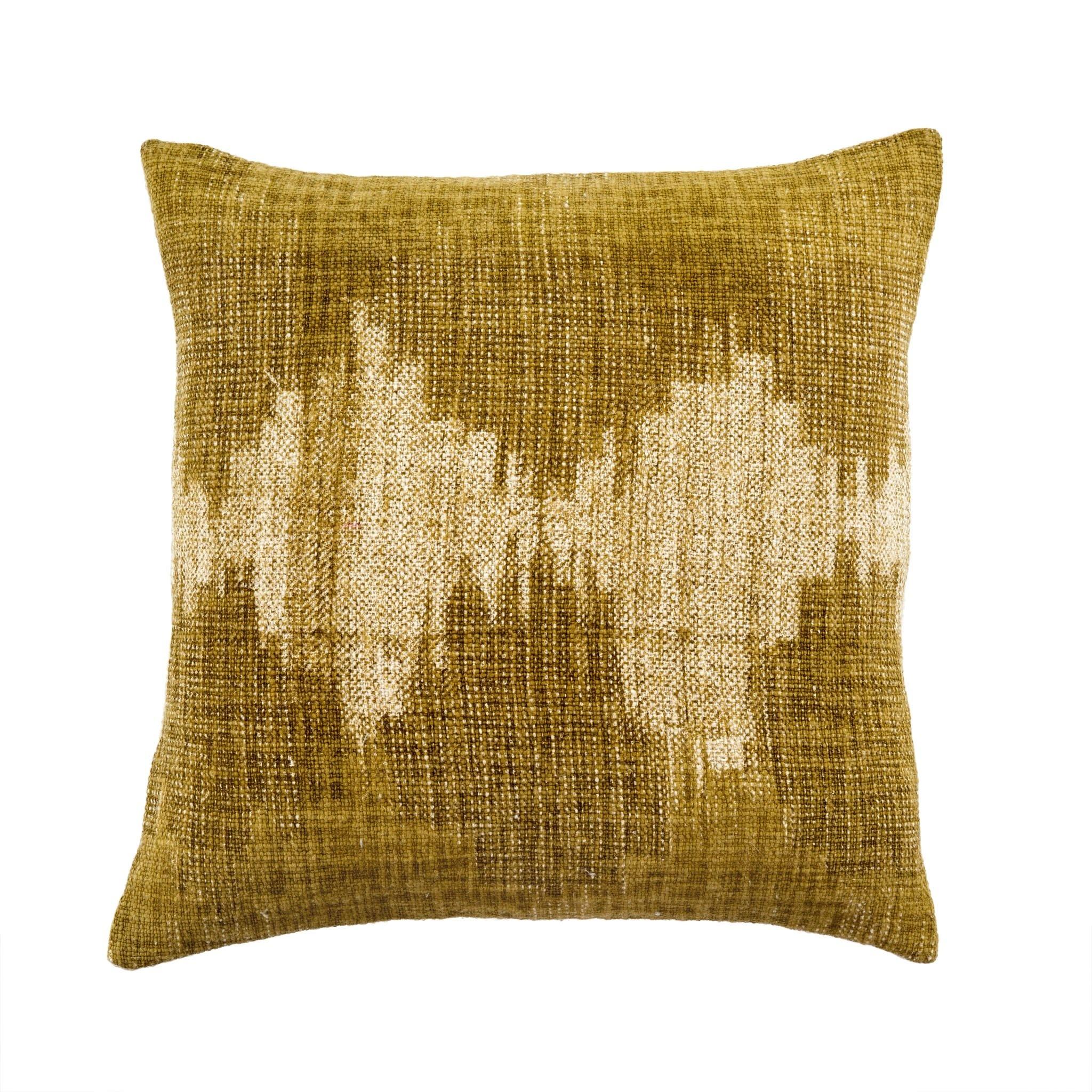 Mojave Cushion 20 x 20