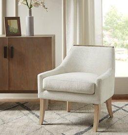 MiaRose Chair