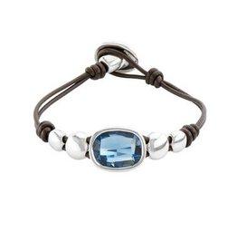 Uno de 50 Chiling Bracelet M