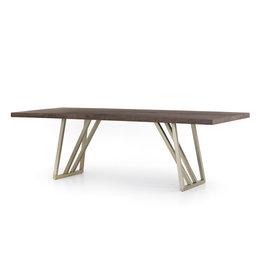 Kapri Dining Table