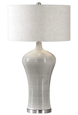 Dubrava Table Lamp