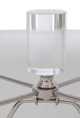 Zesiro Table Lamp
