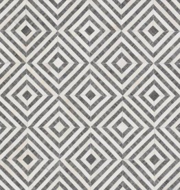 Loloi Rugs Dorado Charcoal/Ivory Collection