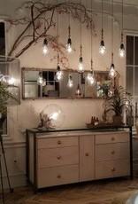 Bulbis Lamp/Pendant