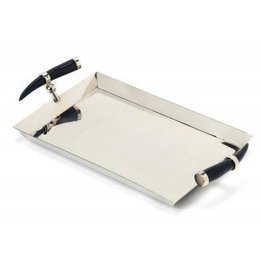 Vito Serving Tray