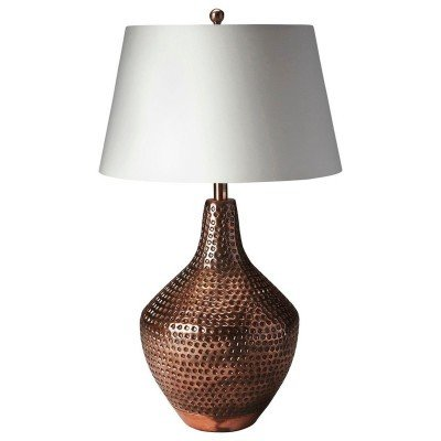 Hors D'Oeuvres Table Lamp
