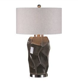 Crayton Table Lamp