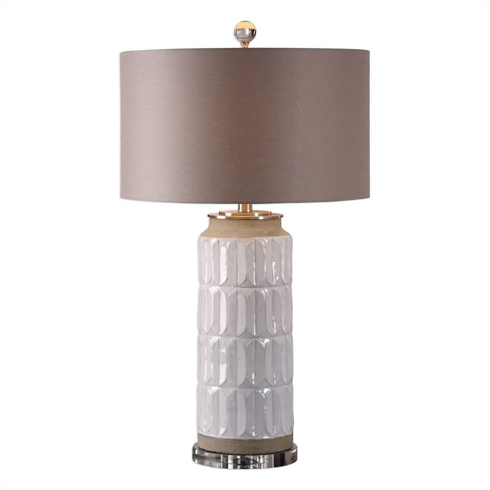 Athilda Table Lamp